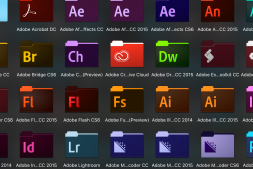 Adobe全家桶下载和安装破解方法