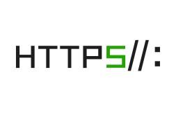 本站已升级HTTPS